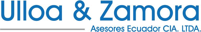 logo-ulloa-zamora-transparent