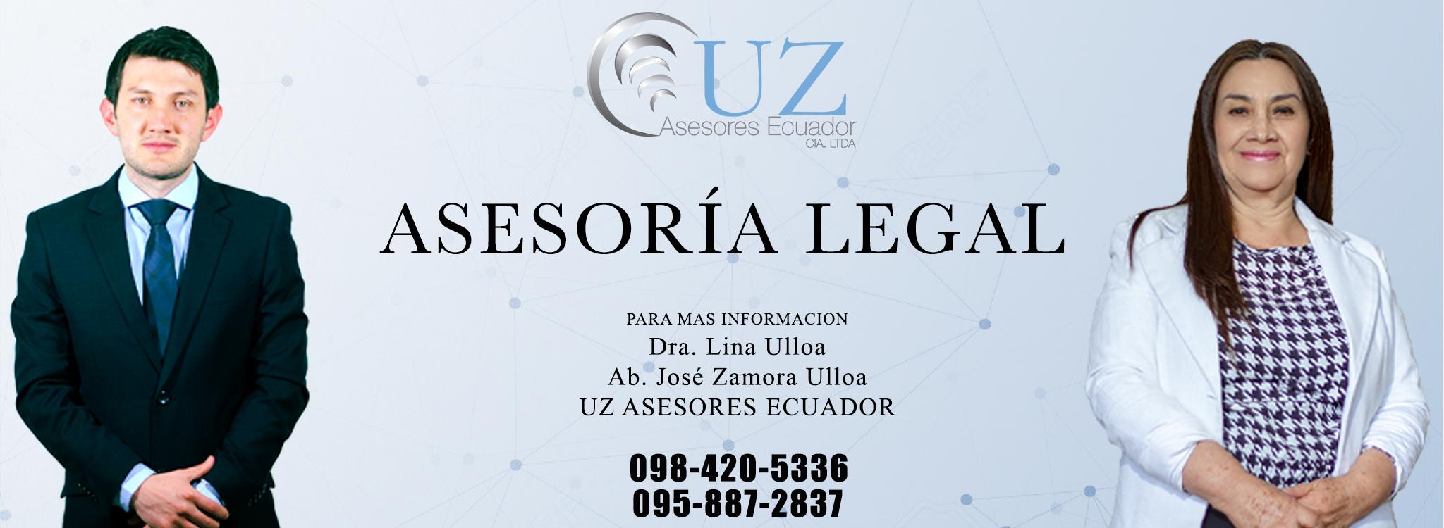 asesoria-legal-cuenca-ecuador-uz-asesores-abogados
