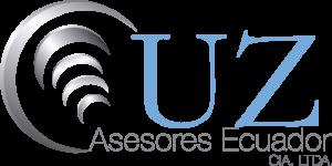UZ Asesores Ecuador