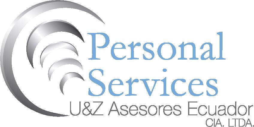 UZ Asesores Ecuador helping expats living in Cuenca